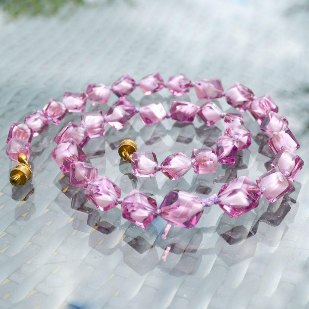 Amethyst-Crystlas-Necklace-(5)