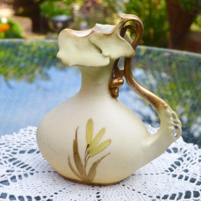 Art-Nouveau-Scent-Oil-Bottle-or-Bud-Vase-(2)