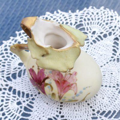 Art-Nouveau-Scent-Oil-Bottle-or-Bud-Vase-(4)