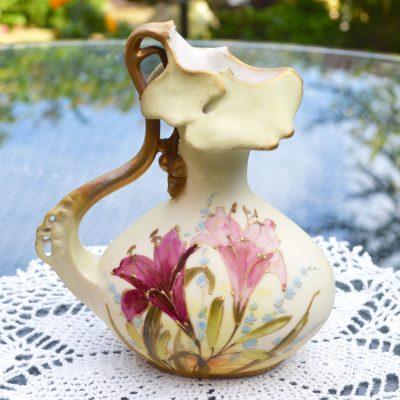 Art-Nouveau-Scent-Oil-Bottle-or-Bud-Vase-(7)