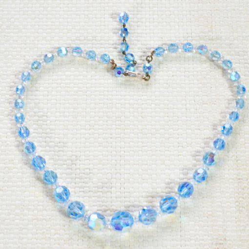Blue-Crystals-Necklace-(1)