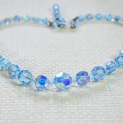 Blue-Crystals-Necklace-(2)