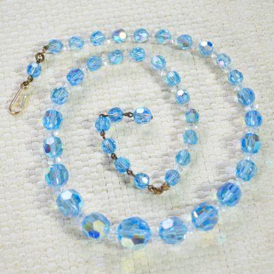 Blue-Crystals-Necklace-(3)