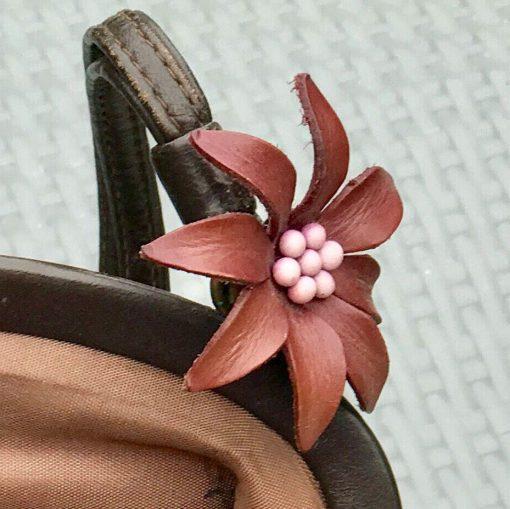 Brown-Leather-Freedex-Handbag-(2).jpg