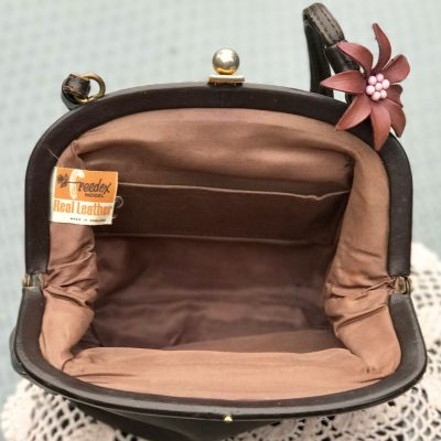 Brown-Leather-Handbag-Freedex-(5)