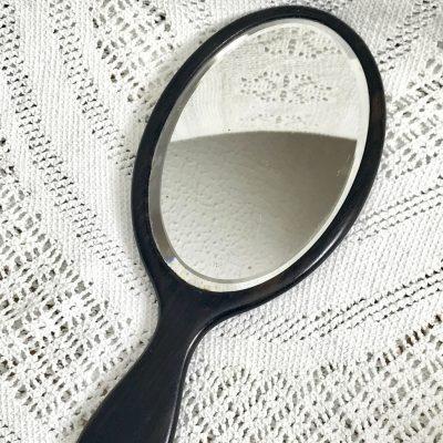 Ebony-Hand-Mirror-EM-Initials-(2)