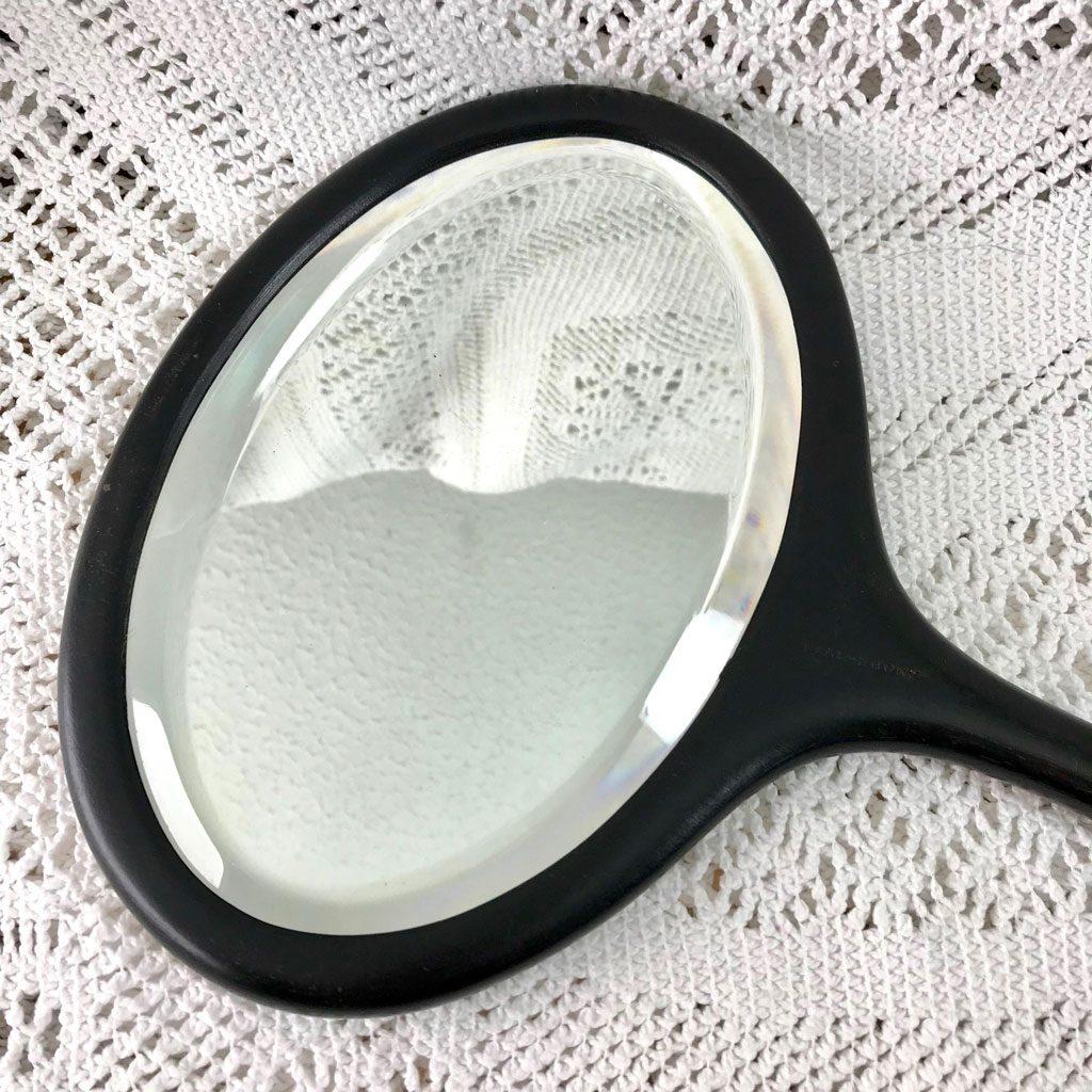 Ebony-Oval-Hand-Mirror-(2)