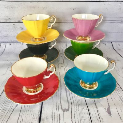 Home-&-Living-Tableware-Aderley-Harlequin-Tea-Set-(1)-