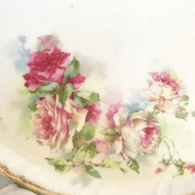 Home-&-Living-Tableware-Victorian-Tea-Set-on-Tray-(3)-