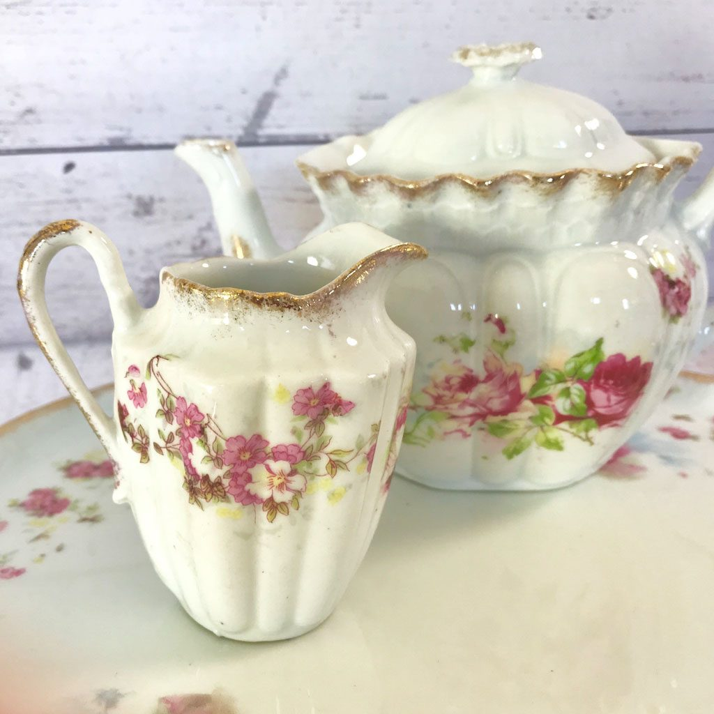 Home-&-Living-Tableware-Victorian-Tea-Set-on-Tray-(5)