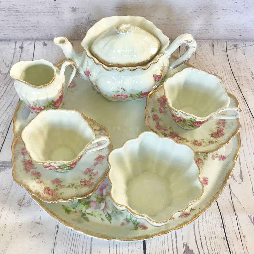 Home-&-Living-Tableware-Victorian-Tea-Set-on-Tray-(6)