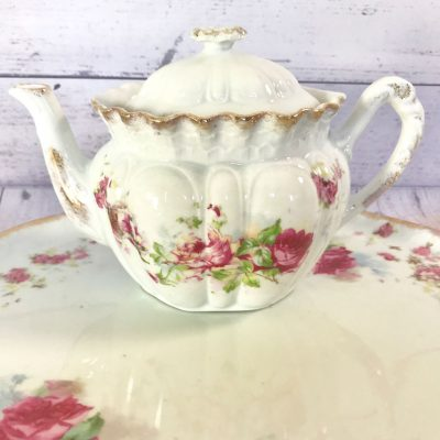 Home-&-Living-Tableware-Victorian-Tea-Set-on-Stand-(-8)