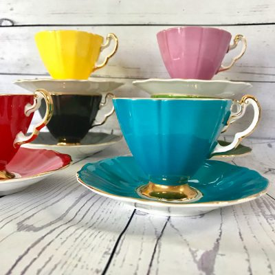 Home-&-Loving-Tableware-Aderley-Harlequin-Tea-Set-(3)-