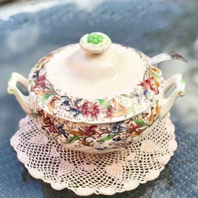 Home-&-Loving-Tableware-Bowls-RD-Tintern-Tureen-(10)-