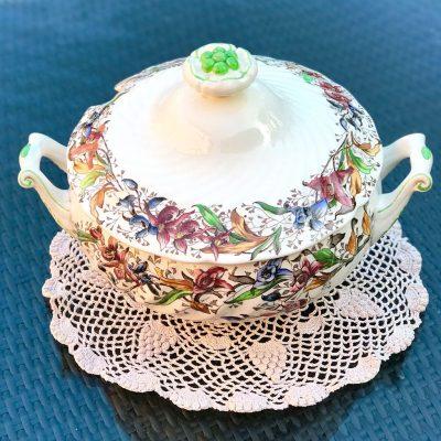 Home-&-Loving-Tableware-Bowls-RD-Tintern-Tureen-(2)-