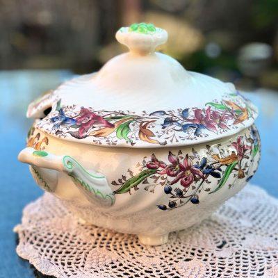 Home-&-Loving-Tableware-Bowls-RD-Tintern-Tureen-(3)-