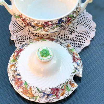 Home-&-Loving-Tableware-Bowls-RD-Tintern-Tureen-(4)-