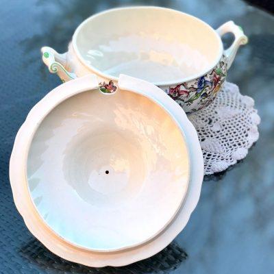 Home-&-Loving-Tableware-Bowls-RD-Tintern-Tureen-(6)-