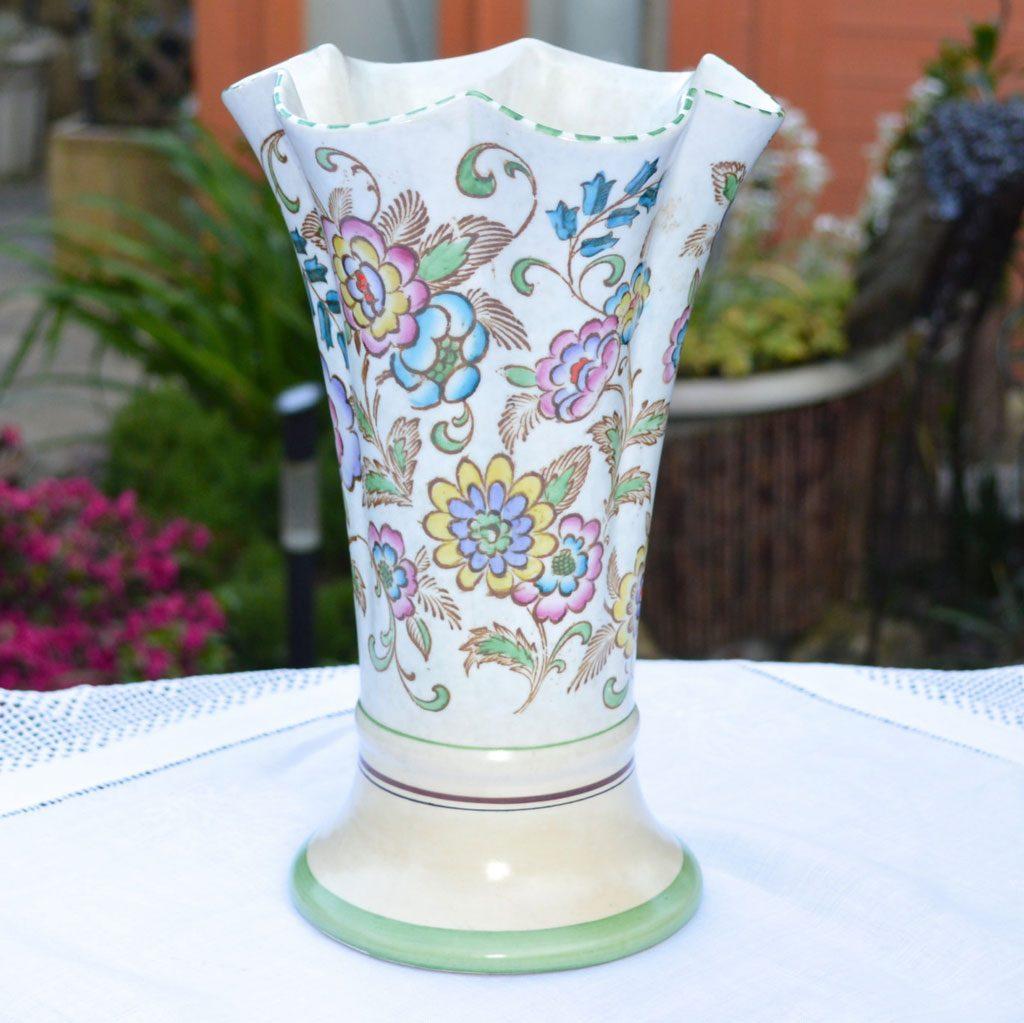 Roskly-Pottery-Vase-(1)-