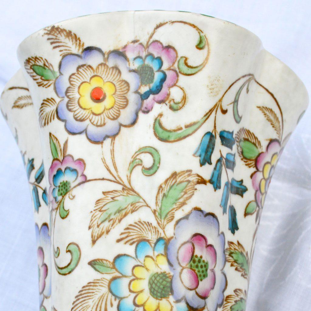 Roskly-Pottery-Vase-(2)