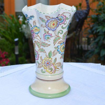 Roskly-Pottery-Vase-(3)