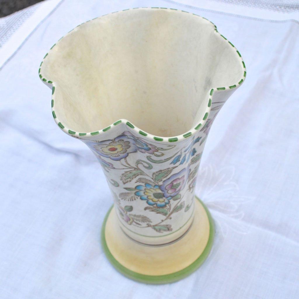 Roskly-Pottery-Vase-(4)
