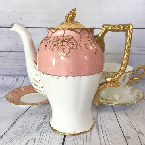 Royal-Crown-Derby-Grape-Vine-Coffee-Pot-(1)
