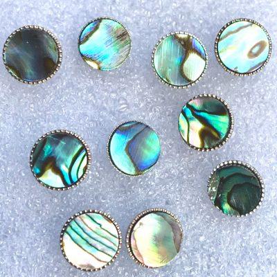 Sterling-Silver-Abalone-Stud-Earrings-(1)