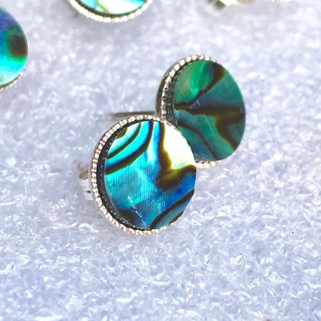Sterling-Silver-Abalone-Stud-Earrings-(2)