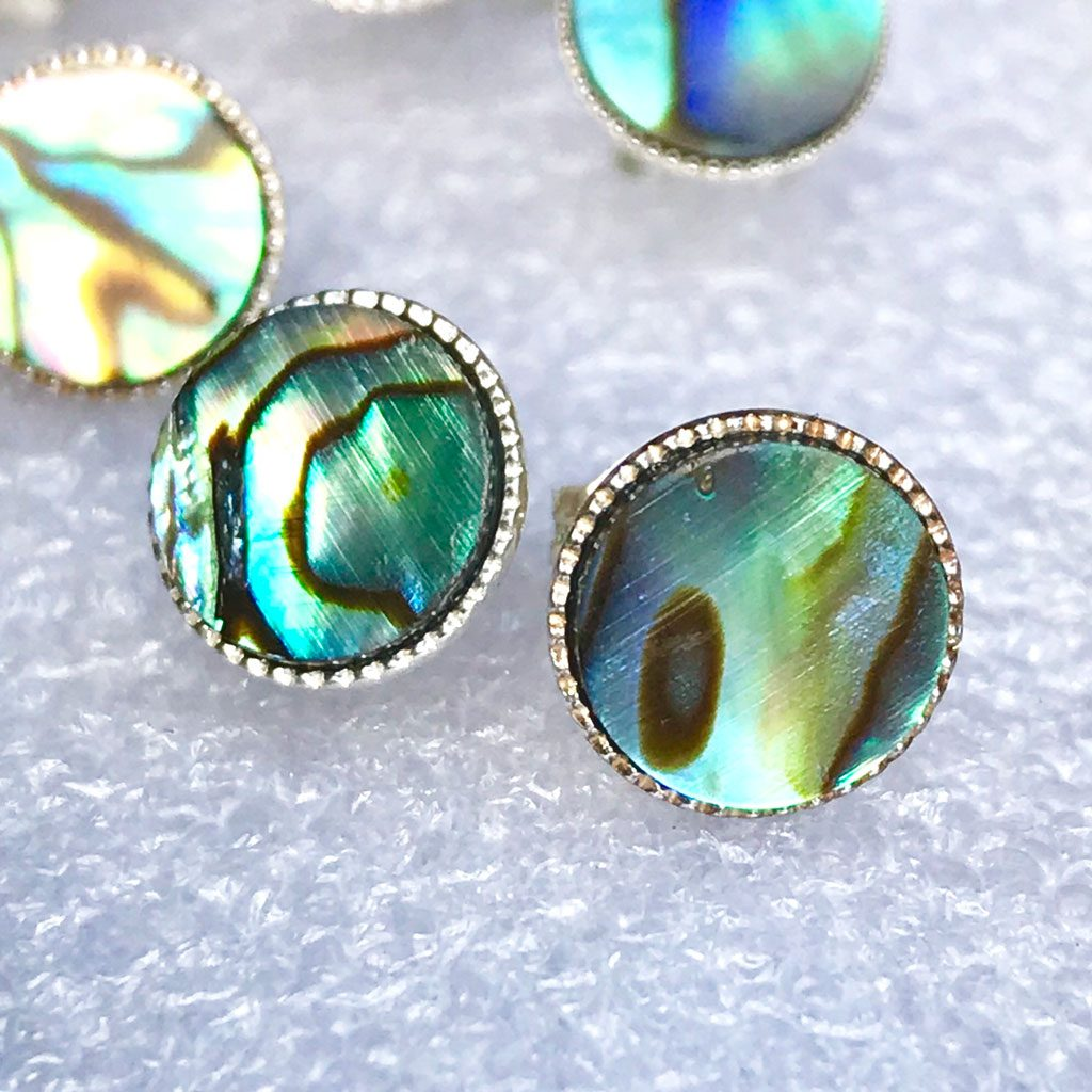 Sterling-Silver-Abalone-Stud-Earrings-(3)