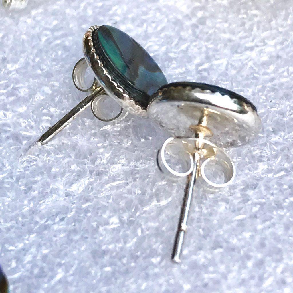Sterling-Silver-Abalone-Stud-Earrings-(4)
