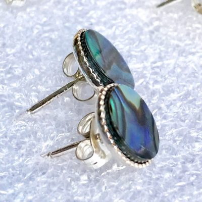 Sterling-Silver-Abalone-Stud-Earrings-(6)