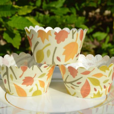 Wickstead's-Eat-Me-100%-Edible-Cupcake-Wrappers-Autumn-Breeze-Chintz-(1)