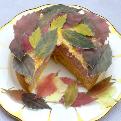Wickstead's-Eat-Me-Edible-Sugar-Free-Vanilla-Wafer-Rice-Paper-Autumn-Fall-Leaves-Leaf-(2)