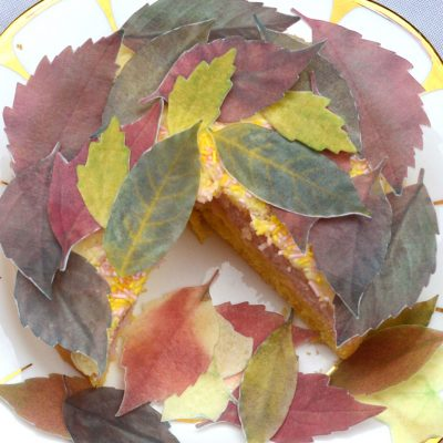Wickstead's-Eat-Me-Edible-Sugar-Free-Vanilla-Wafer-Rice-Paper-Autumn-Fall-Leaves-Leaf-(3)