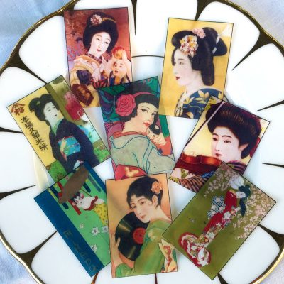 Wickstead's-Eat-Me-Edible-Vintage-Japanese-Geisha-Rectangles-(2)