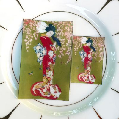 Wickstead's-Eat-Me-Edible-Vintage-Japanese-Geisha-Rectangles-(4)
