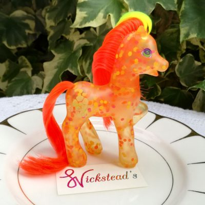 Wickstead's—Home-&-Living—Vintage-My-Little-Pony-Hip-Holly-Translucent—G2—-1997-(2)