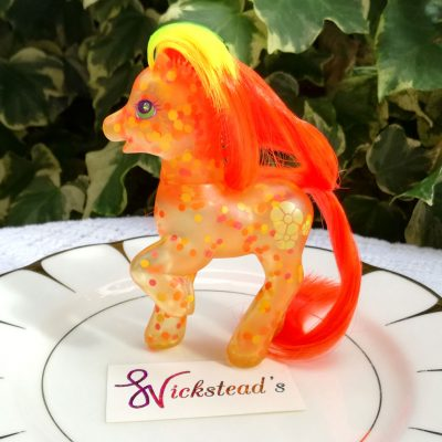 Wickstead's—Home-&-Living—Vintage-My-Little-Pony-Hip-Holly-Translucent—G2—-1997-(4)