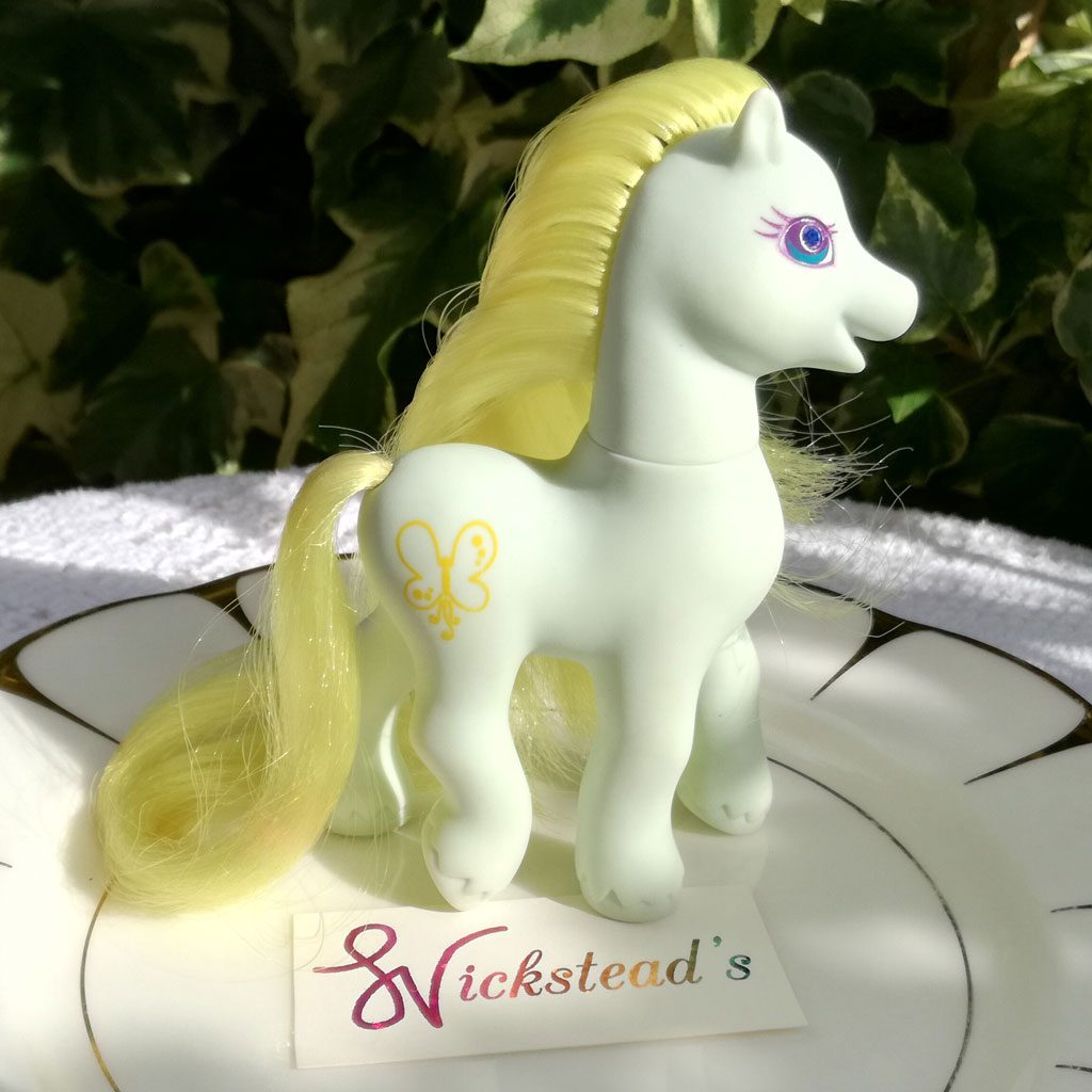 Wickstead's—Home-&-Living—Vintage-My-Little-Pony-Jolly—G2—-1997-(2)