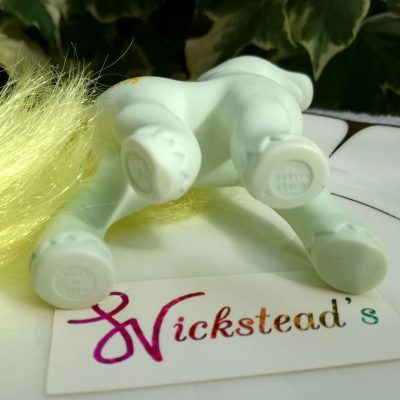 Wickstead's—Home-&-Living—Vintage-My-Little-Pony-Jolly—G2—-1997-(8)