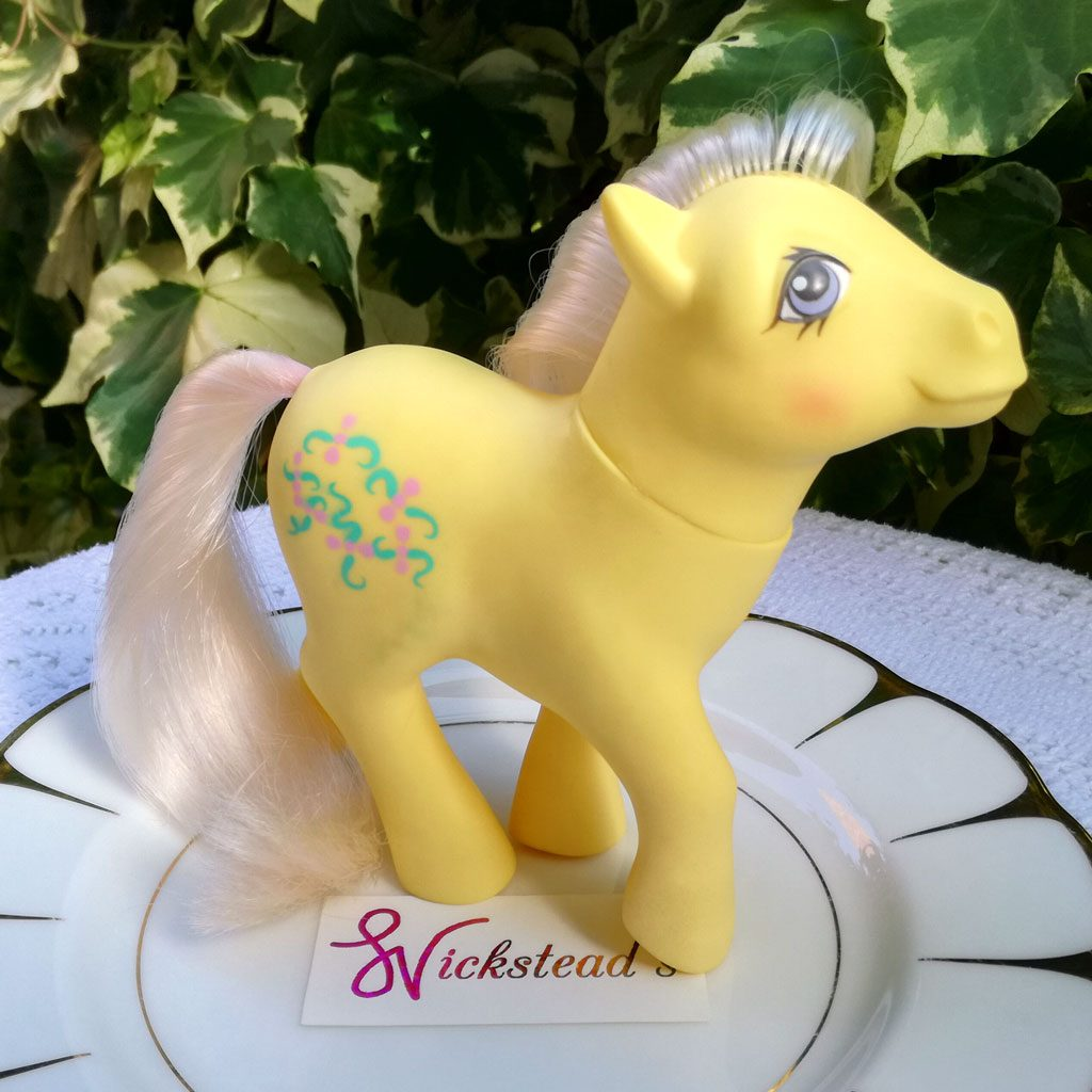 Wickstead's—Home-&-Living—Vintage-My-Little-Pony-Kiss-Curl-Reverse-Symbols—G1—1984-UK-EU-(2)