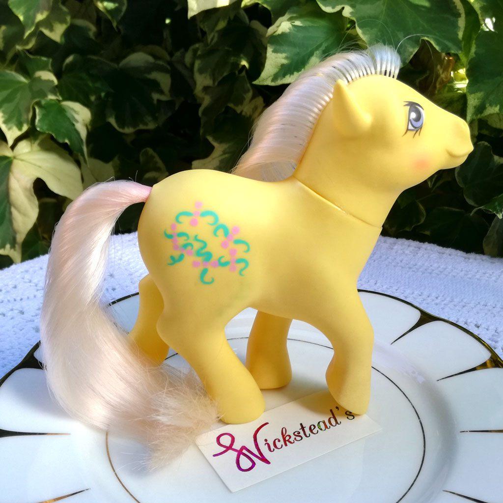Wickstead's—Home-&-Living—Vintage-My-Little-Pony-Kiss-Curl-Reverse-Symbols—G1—1984-UK-EU-(3)
