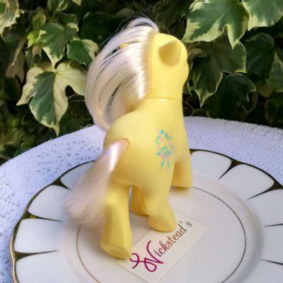 Wickstead's—Home-&-Living—Vintage-My-Little-Pony-Kiss-Curl-Reverse-Symbols—G1—1984-UK-EU-(7)
