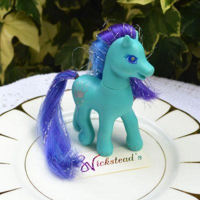 Wickstead's—Home-&-Living—Vintage-My-Little-Pony-Princess-Silver-Rain—G2—-1997-(1)