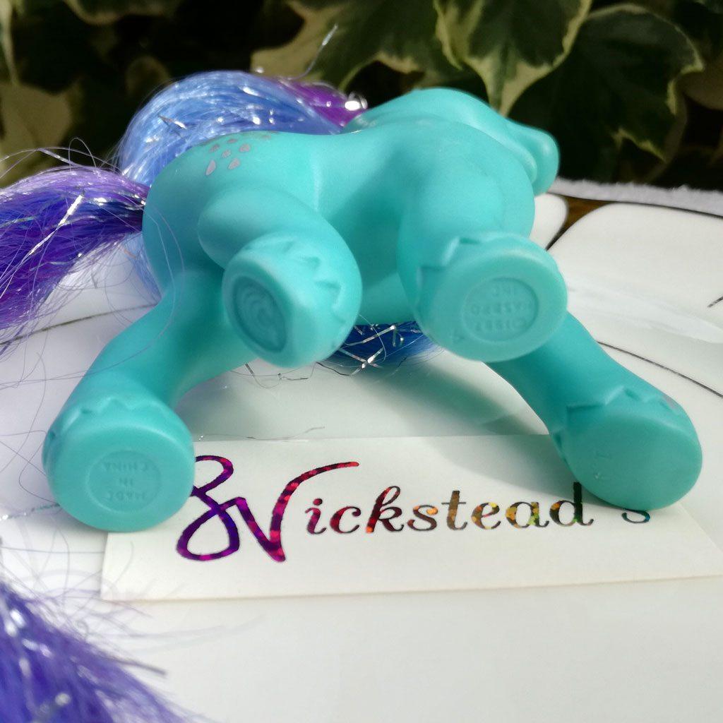 Wickstead's—Home-&-Living—Vintage-My-Little-Pony-Princess-Silver-Rain—G2—-1997-(6)