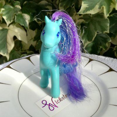 Wickstead's—Home-&-Living—Vintage-My-Little-Pony-Princess-Silver-Rain—G2—-1997-(8)
