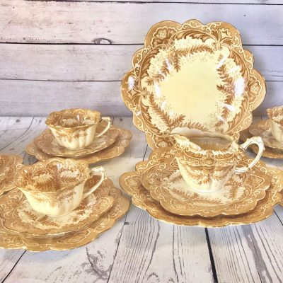 Wickstead's-Home-&-Living-Wileman-Fern-Antique-Tea-Set-(2)