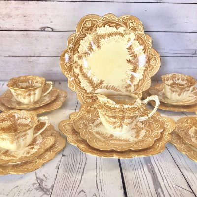 Wickstead's-Home-&-Living-Wileman-Fern-Antique-Tea-Set-(3)