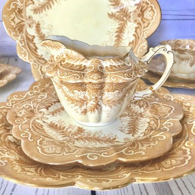 Wickstead's-Home-&-Living-Wileman-Fern-Antique-Tea-Set-(6)